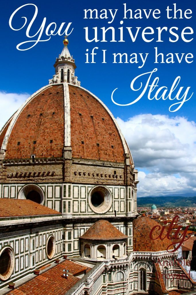 10 Italy Quotes That Will Give You Serious Wanderlust. Encouragement Change Quotes. Single Girl Quotes Twitter. Smile Quotes From Movies. Sister Quotes Encouragement. Music Quotes Related To Life. Famous Quotes Lincoln. Quotes About Love Romance. Life Quotes Black And White