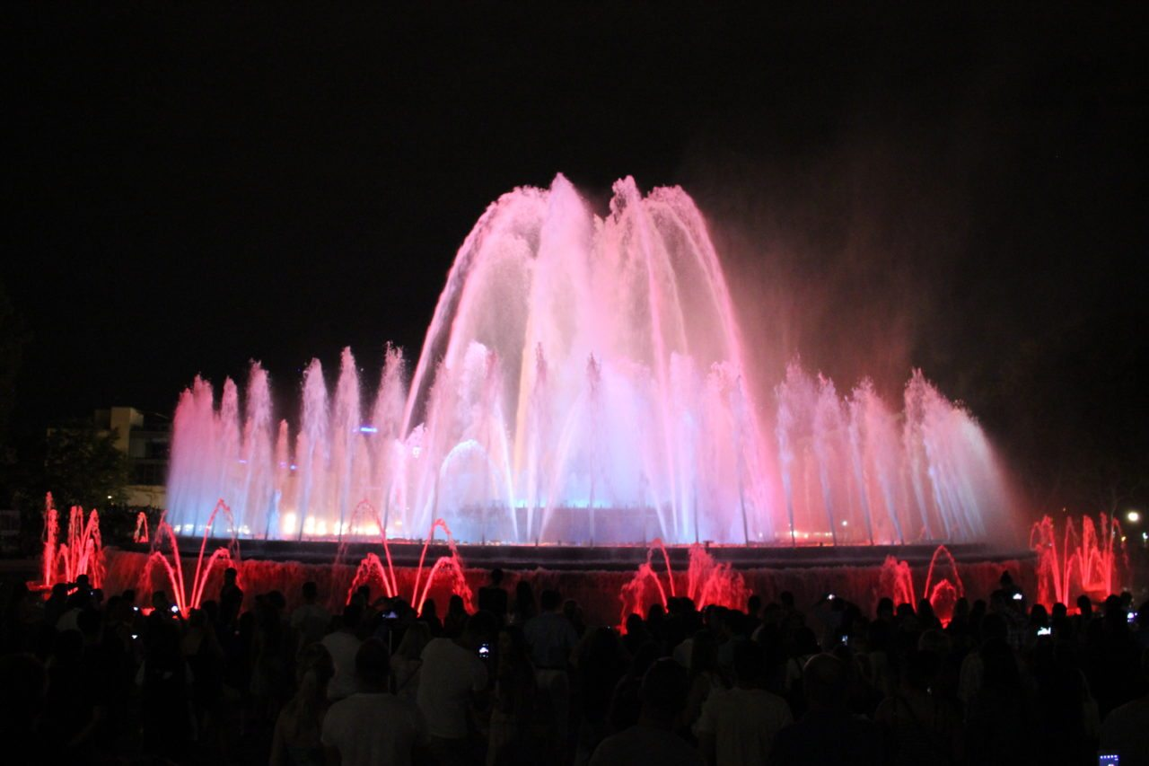 magic-fountain-barcelona