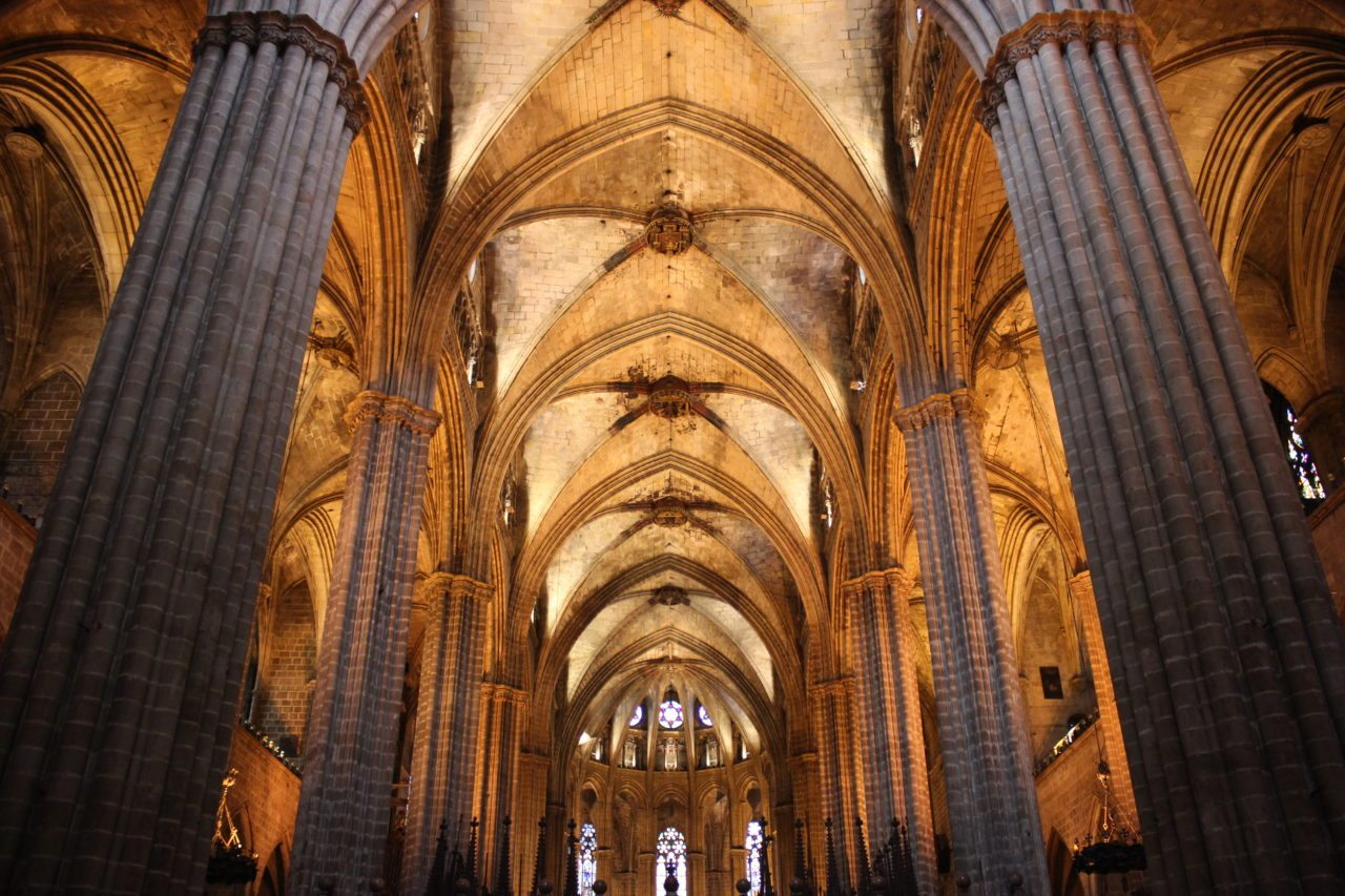 barcelona-cathedral-spain