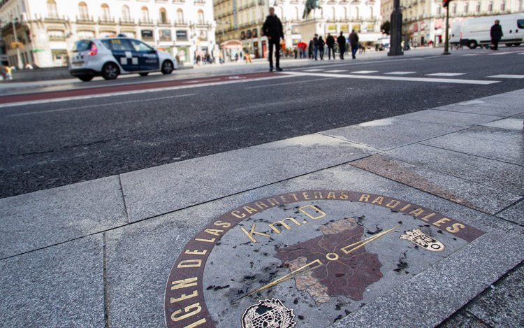 must do madrid the top 10 things to do in spain 39 s capital