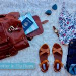 what-to-pack-all-inclusive