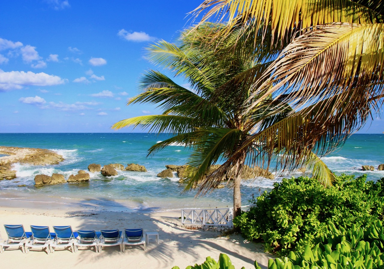 What To Pack For An All Inclusive Beach Vacation Miss