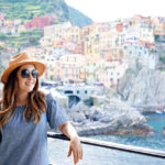 Day_Trip_to_the_Cinque_Terre_7