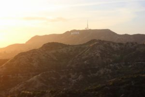 hollywood-sign-griffith-observatory
