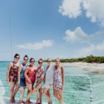 Image: The Manini Experience
