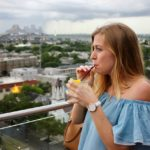 hot-tin-rooftop-bar-new-orleans
