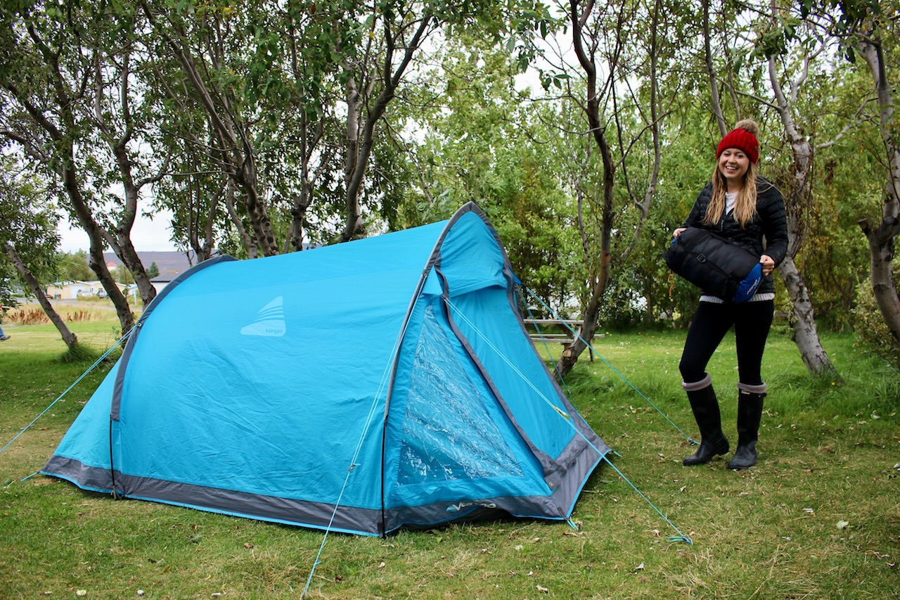 iceland-camping-guide