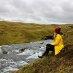 iceland-packing-list