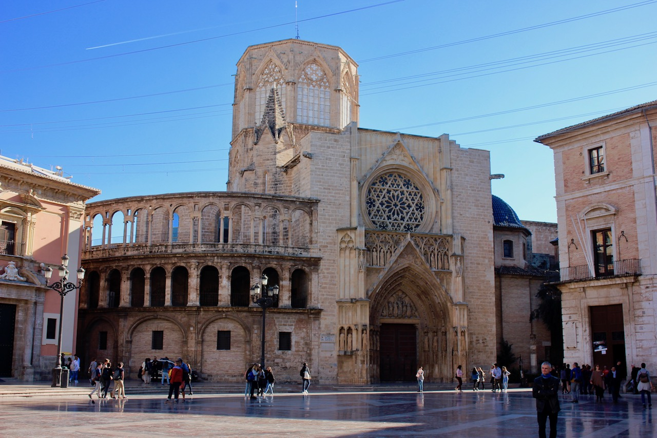 cathedral-spain-valencia