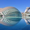 city-of-arts-and-sciences-valencia-spain